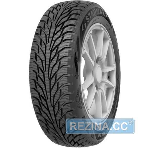 Купить Зимняя шина STARMAXX Arcterrain W860 225/50R17 98T