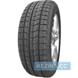 Купить Зимняя шина ILINK Winter IL868 235/60R18 107H