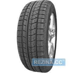 Купить Зимняя шина ILINK Winter IL868 225/45R18 95H