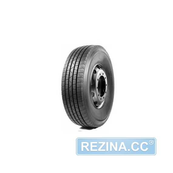 Купить Грузовая шина OVATION ETL311 (универсальная) 385/65R22.5 160K