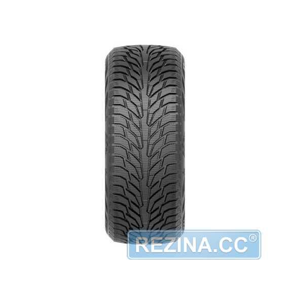 Купить Зимняя шина PETLAS Explero Ice W681 245/70R16 111T