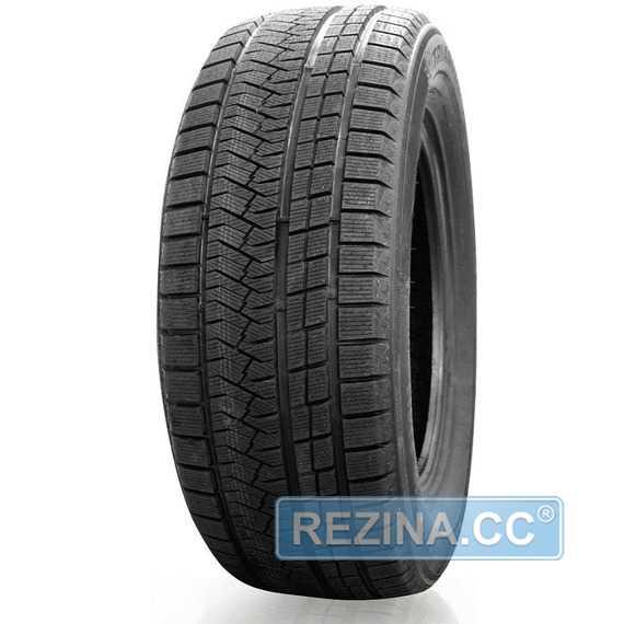 Зимняя шина TRIANGLE PL02 - rezina.cc