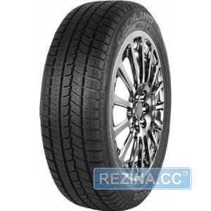 Купить Зимняя шина CACHLAND CH-W2006 245/55R19 103H