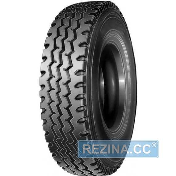 Купить Грузовая шина ROADMAX ST901 (универсальная) 9.00R20 144/142K