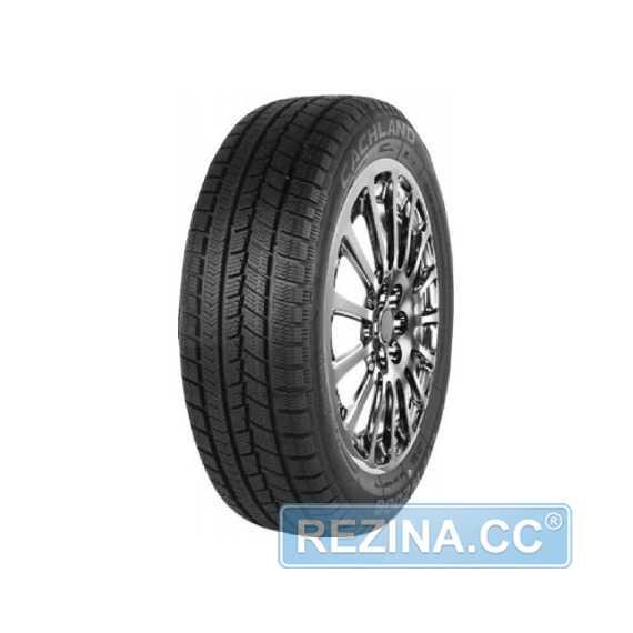 Купить Зимняя шина CACHLAND CH-W2006 225/50R17 98H