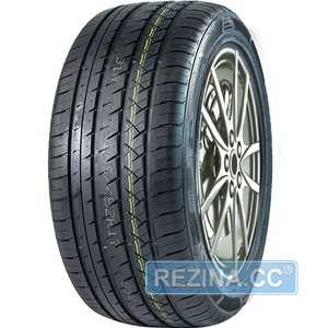 Купить Летняя шина ROADMARCH Prime UHP 08 205/45R16 87W