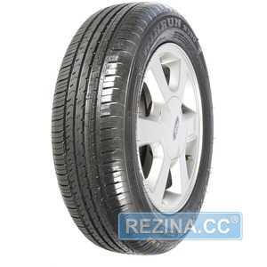 Купить Летняя шина WINRUN R380 195/70R14 91T