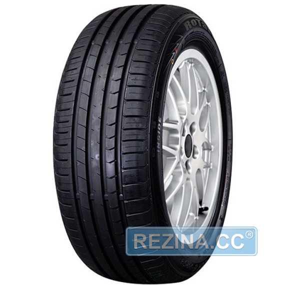 Купить Летняя шина ROTALLA RH01 205/75R15 97T