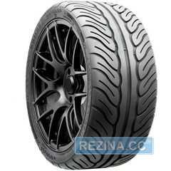 Купить Летняя шина SAILUN Atrezzo R01 Sport 235/40R18 95W