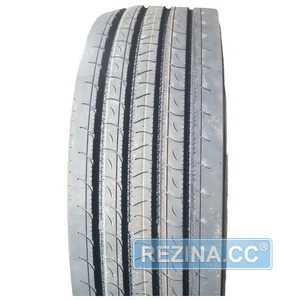 Купить TRIANGLE TTH-S13 (рулевая) 315/80R22.5 157/154L