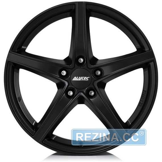 Легковой диск ALUTEC Raptr Racing Black - rezina.cc