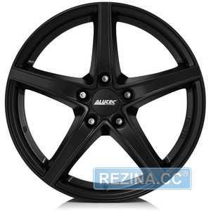 Купить Легковой диск ALUTEC Raptr Racing Black R16 W6.5 PCD5x112 ET50 DIA57.1