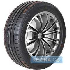 Купить Летняя шина POWERTRAC RACING PRO 235/45R18 98W