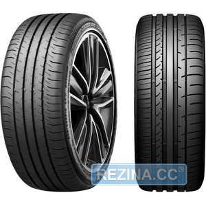 Купить Летняя шина DUNLOP SP Sport MAXX 050 235/55R20 102V