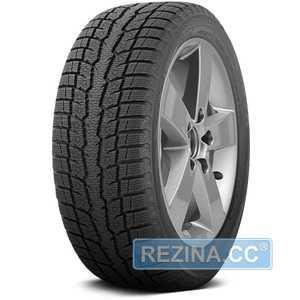Купить Зимняя шина TOYO Observe GSi6 205/60R16 92H