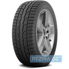 Купить Зимняя шина TOYO Observe GSi6 185/60R14 82H