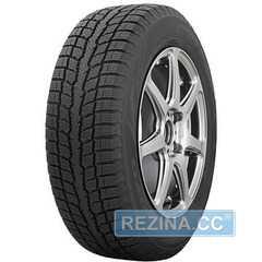 Купить Зимняя шина TOYO Observe GSi6 LS 235/60R16 100H