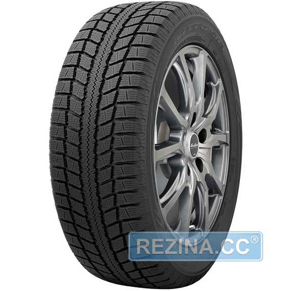Купить Зимняя шина NITTO SN3 265/50R20 107H