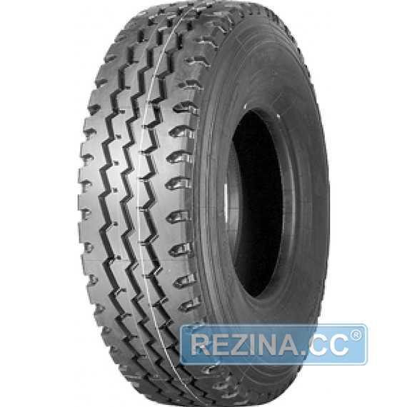 Купить TRACKMAX GRT901 (универсальная) 11R20 152/149L