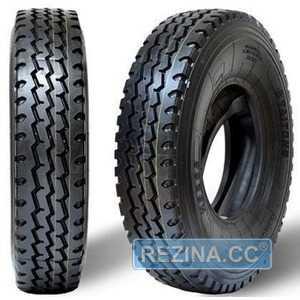 Купить Грузовая шина VEYRON AL801 13.00R22.5 156/150K 18PR