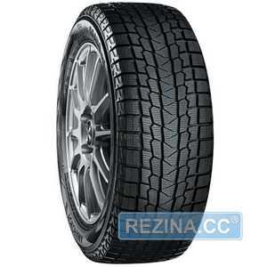 Купить Зимняя шина YOKOHAMA iceGUARD iG53 205/55R16 91H