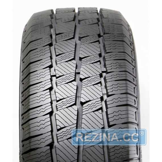 Купить Зимняя шина MIRAGE MR-W300 195/65R16C 104/102R