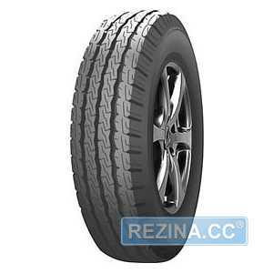 Купить Всесезонная шина АШК (БАРНАУЛ) Forward Professional 600 185/75R16C 104/102Q