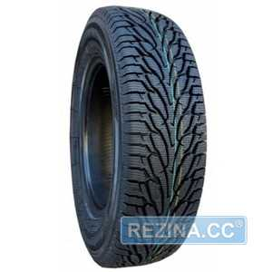 Купить Зимняя шина ESTRADA WINTERRI WOLF ENERGY 215/60R16 95H