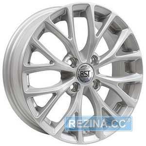 Купить TECHLINE SL RST 015 R15 W6 PCD4x100 ET46 DIA54.1