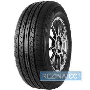 Купить Летняя шина Nereus NS-316 235/60R16 100H