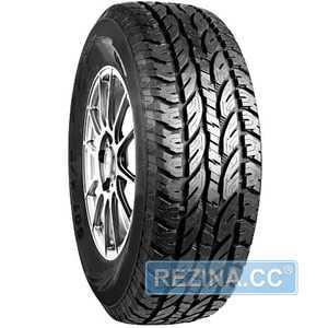 Купить Всесезонная шина Nereus NS-501 A/T 215/75R15 106/103S