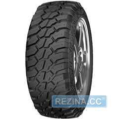 Купить Всесезонная шина Nereus NS-523 M/T 37/13.5R22 123Q