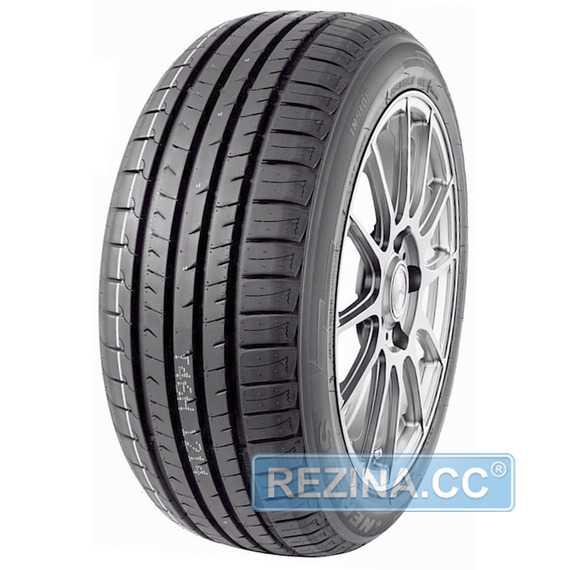 Купить Летняя шина Nereus NS-601 235/45R17 97W