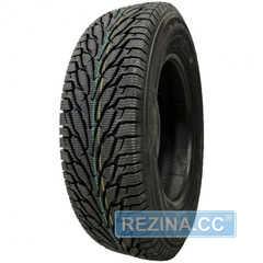 Купить Зимняя шина ESTRADA WINTERRY WOLF ENERGY 205/70R15 96T