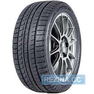 Купить Зимняя шина Nereus NS805 185/65R14 86T