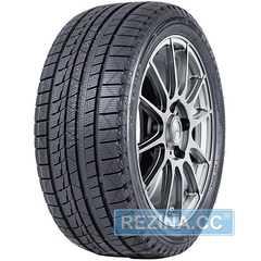 Купить Зимняя шина Nereus NS805 195/55R15 85V