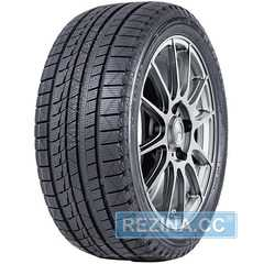 Купить Зимняя шина Nereus NS805 225/45R17 94V