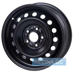 Купить КРКЗ Black R15 W6.5 PCD5x114.3 ET45 DIA67.1