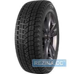 Купить Зимняя шина Nereus NS806 245/55R19 103T