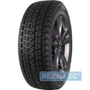 Купить Зимняя шина Nereus NS806 255/55R18 109T