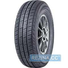 Купить Летняя шина Nereus NS916 235/65R16C 115/113R