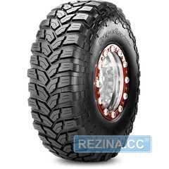 Купить Всесезонная шина MAXXIS Trepador M8060 37/12.5R17 124Q