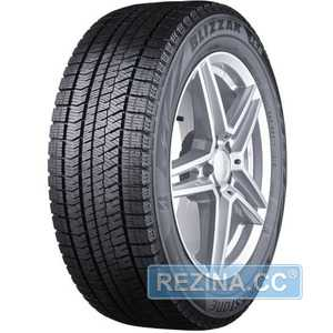 Купить Зимняя шина BRIDGESTONE Blizzak Ice 235/55R17 103T
