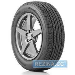 Купить Всесезонная шина CONTINENTAL ContiProContact GX 245/50R18 100H Run Flat