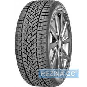 Купить Зимняя шина GOODYEAR UltraGrip Performance Plus 255/40R18 99V