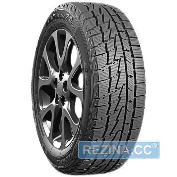 Купить Зимняя шина PREMIORRI ViaMaggiore Z Plus 235/55R17 103H