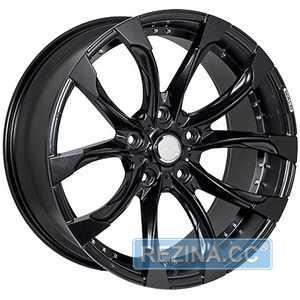 Купить ALLANTE 1091 DB R22 W10 PCD5x150 ET45 DIA110.1