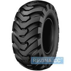 Купить Индустриальная шина PETLAS IND25 (для погрузчиков) 12.5/80-18 146A8 14PR