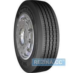 Купить Грузовая шина PETLAS SH 100 (рулевая) 265/70R19.5 140/138M