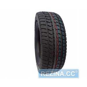 Купить Зимняя шина VIATTI VETTORE BRINA V525 185/75R16C 104/102R (Шип)